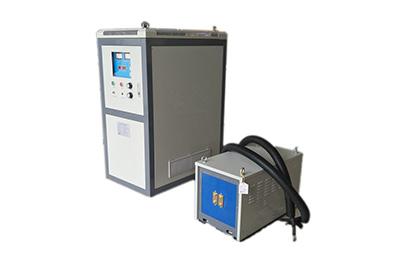 Супер звуковая нагревательная машина