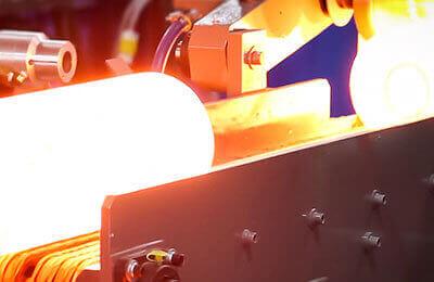 Термические оборудования